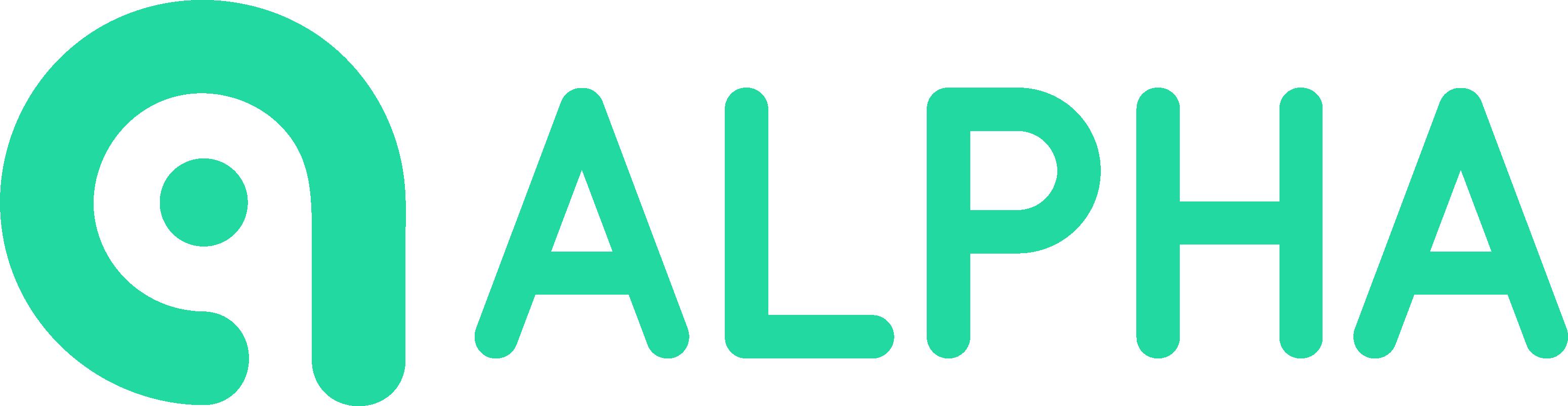 Alpha Sistema para Empresas